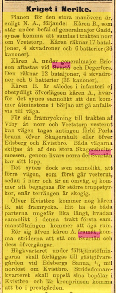 18950913