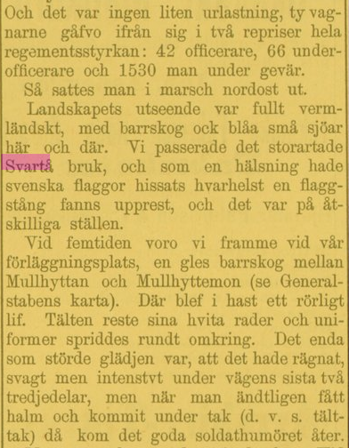 18950917