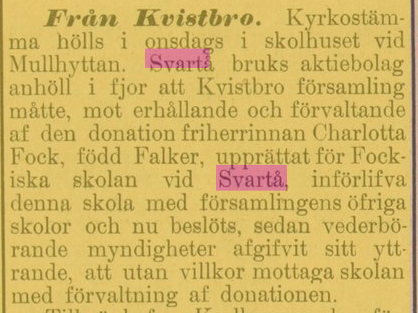 18951025
