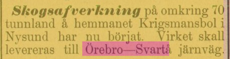 18951205