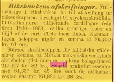 18960222