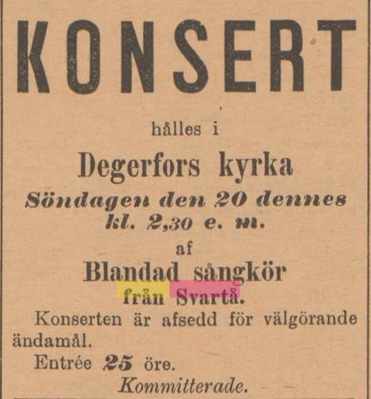 18960916