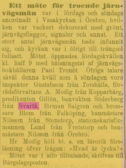 18961202