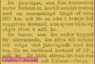 18970107
