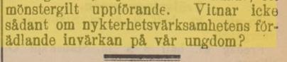 18970128