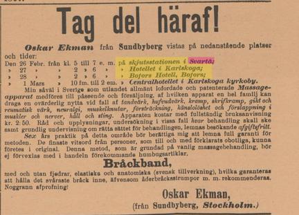 18970223