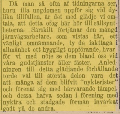18970415