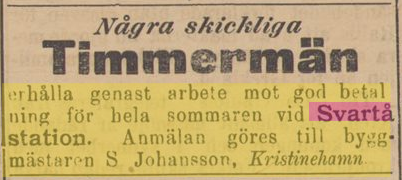 18970527