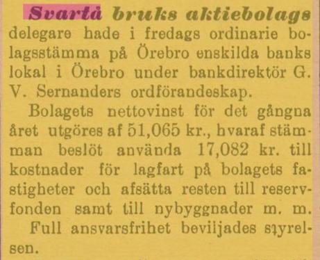 18970615