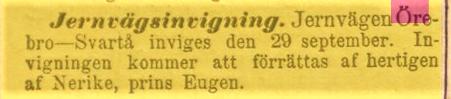 18970728