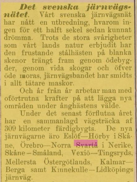 18971229