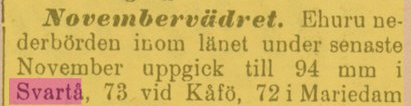 18981213