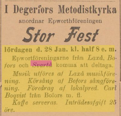 18990127