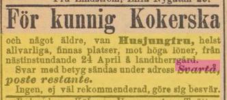 18990220