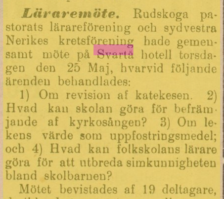 18990530