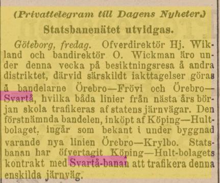 18990715
