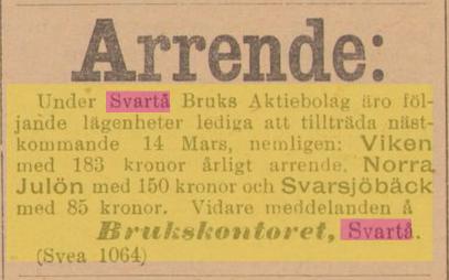 18990804