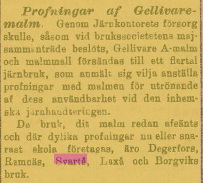 18990908