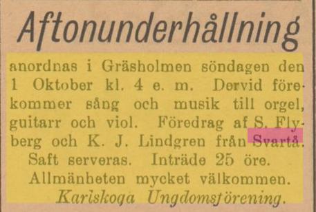18990926