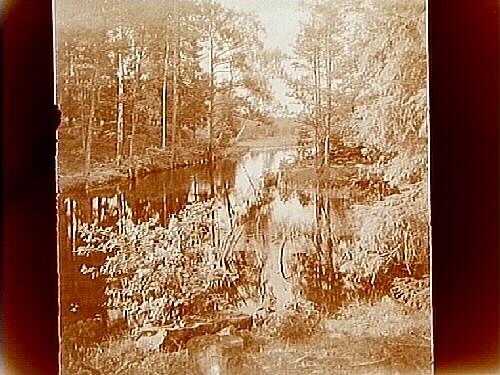 Fotografering 1938 Fotograf Lindskog, Samuel (1872 - 1953)  Källa Örebro läns museum