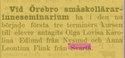 19010125