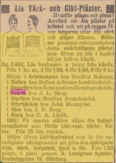 19011017
