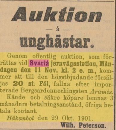 19011107