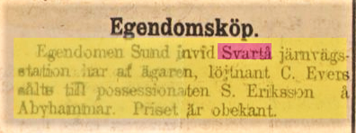 19050207