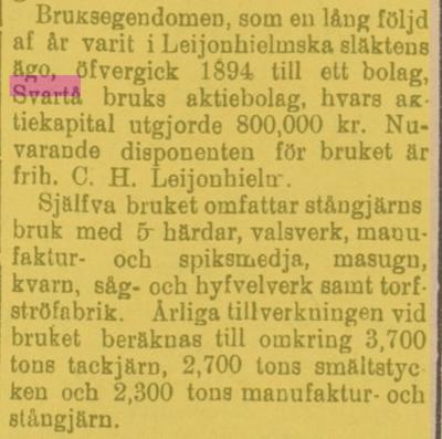 19050512