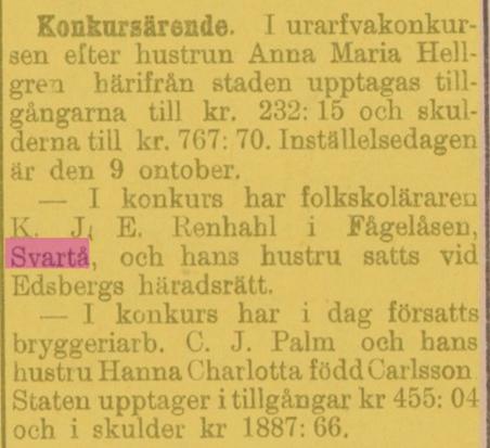 19050803