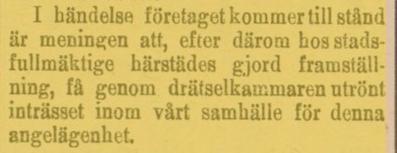 19051006