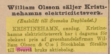 19080220
