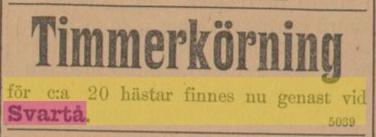 19060214