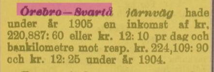 19060221