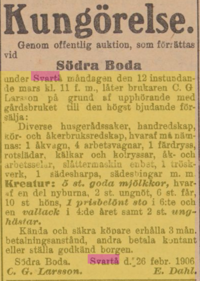 19060303