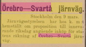 19060310
