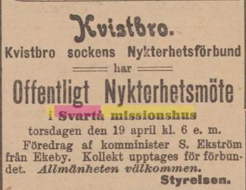 19060414