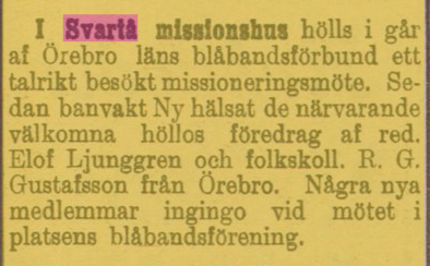 19060423