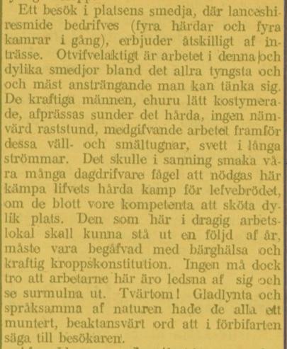 19060426