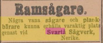 19060505