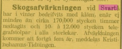 19060510
