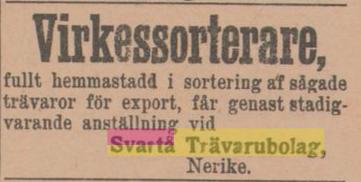 19060521