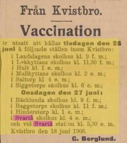 19060620