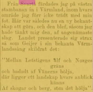 19060707