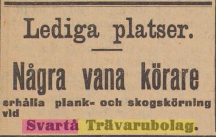 19060714