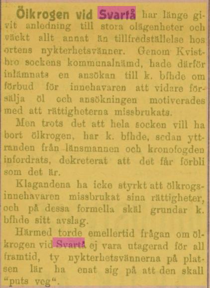 19060721