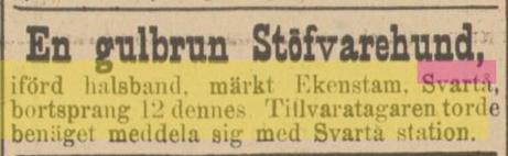 19060814