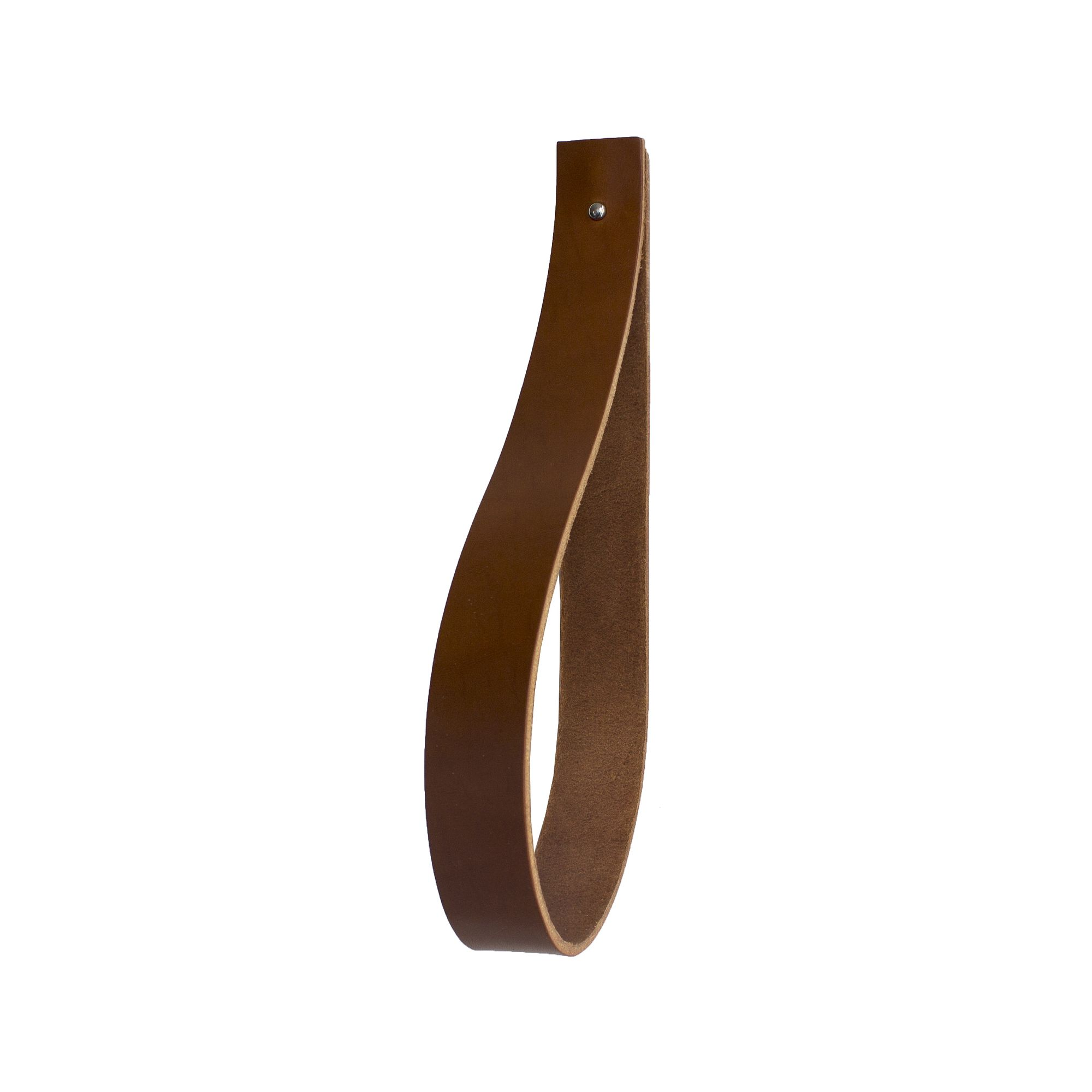 Strap by Mathilda Clahr Brown