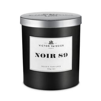Noir 89 doftljus