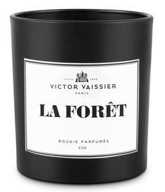 Doftljus, La Foret -